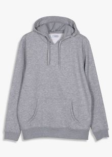 woodbird-billy-hood-grey-marl-8506380.jpeg