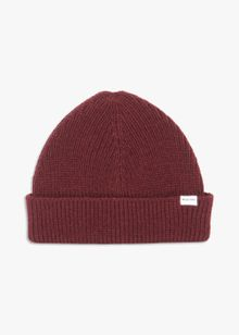 woodbird-bo-skate-beanie-purple-8403617.jpeg