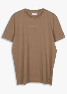 woodbird-jack-sign-tee-forrest-brown-3538203.jpeg