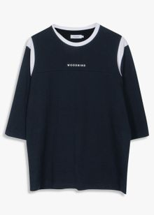 woodbird-jacob-champ-tee-navy-8981462.jpeg