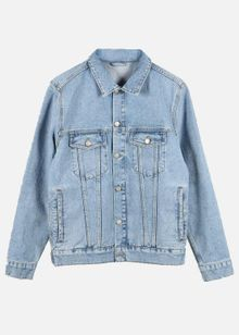 woodbird-jakke-jobs-denim-jacket-vintage-blue-5202546.jpeg