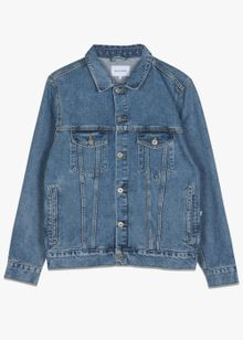 woodbird-jobs-stone-denim-jacket-stone-blue-7831856.jpeg