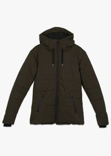 woodbird-joseph-mountain-jacket-black-463130.jpeg