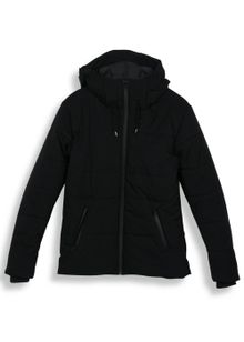 woodbird-joseph-mountain-jacket-black-6211981.jpeg