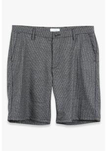 woodbird-justin-milito-shorts-black-grey-5214690.jpeg
