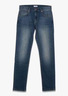 woodbird-matti-dawn-jeans-dust-blue-5130143.jpeg