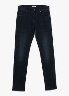 woodbird-matti-deep-blue-jeans-blue-1589172.jpeg