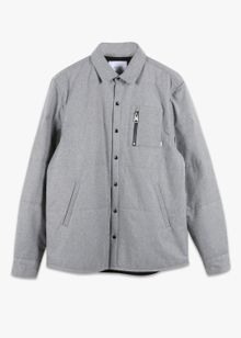 woodbird-riwer-jacket-grey-3746196.jpeg
