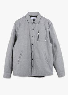 woodbird-riwer-jacket-grey-3746196.jpeg