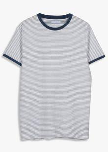 woodbird-sailor-tee-off-white-7541314.jpeg