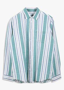 woodbird-samuel-hoyos-l-s-shirt-off-white-green-navy-5897068.jpeg
