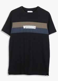 woodbird-sebastian-tee-brown-5326247.jpeg