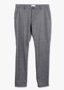 woodbird-steffen-milito-pant-grey-black-4110384.jpeg