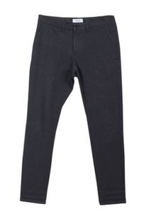 woodbird-steffen-twill-pants-navy-6581917.jpeg