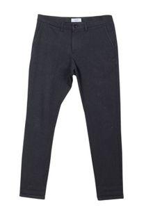 woodbird-steffen-twill-pants-navy-6581917.jpeg