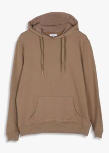 woodbird-sweatshirt-billy-hood-l-brown-9570820.jpeg
