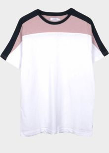 woodbird-t-shirt-yoneks-tee-white-rose-1686370.jpeg