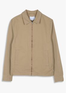 woodbird-trail-zip-shirt-khaki-5029082.jpeg