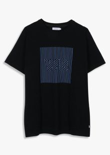 woodbird-wayne-illusive-tee-black-9429594.jpeg