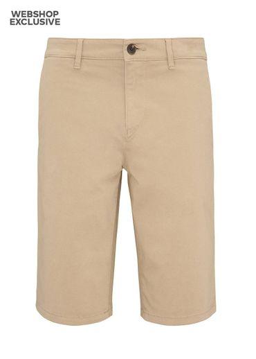 Boss Orange - Shorts / knickers - Schino-Slim-Shorts