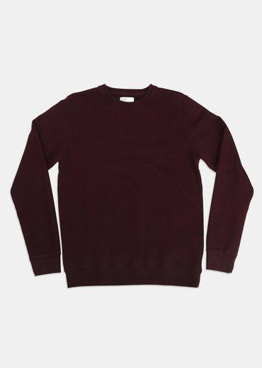 Colorful - Sweatshirt - Classic Organic Crew