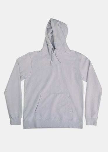 Colorful - Sweatshirt - Classic Organic Hood