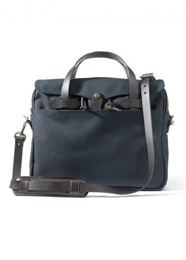 Filson -  - Original Briefcase