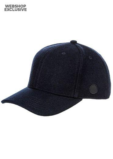 Nn. 07 - Accessory - Wool Cap