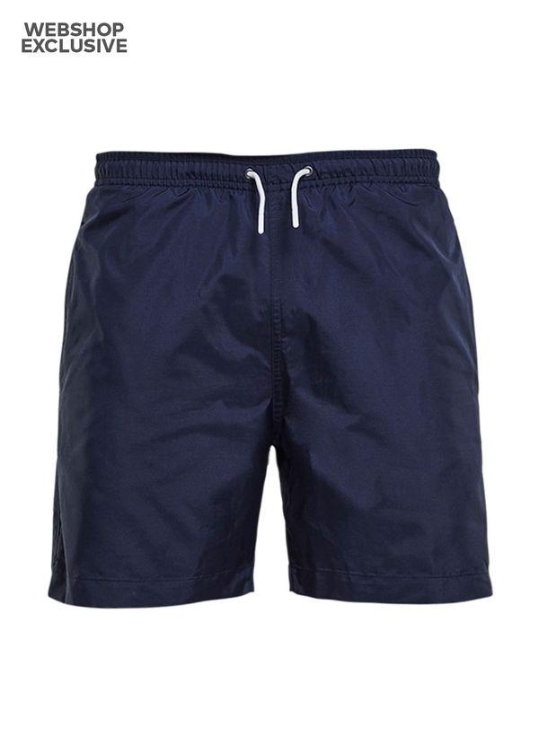 Filson enkelt tinn bukser