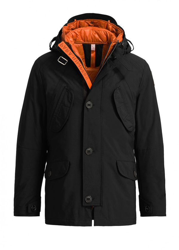 parajumpers lightweight
