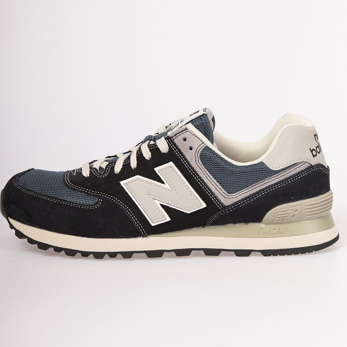 DNA 574 Sneakers fra New Balance
