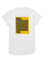 Won Hundred - T-shirt - Layne_Print